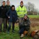 Cranleigh Common Volunteer Opportunities